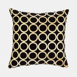 4FW16  Cushion
