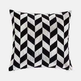 4FW15  Cushion