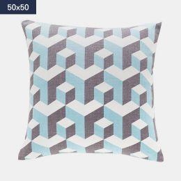4FW08  Cushion