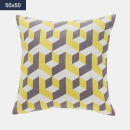 4FW07  Cushion