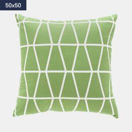 4FW05  Cushion