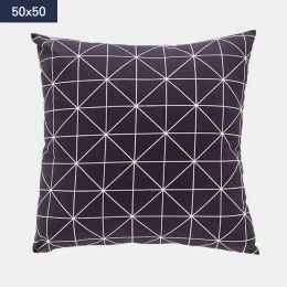 4FW04  Cushion