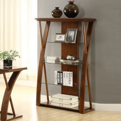 ZSUZ-6009  Super Z Bookcase