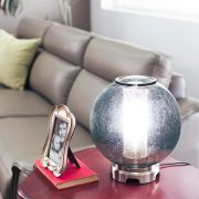 99630  Table Lamp