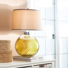 99588  Table Lamp