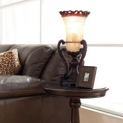 97847  Table Lamp (2개)