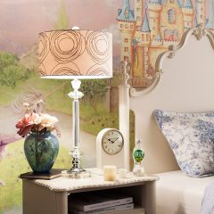 95632  Table Lamp