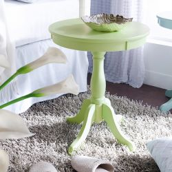 334-352 Seagreen  Table