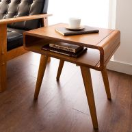DT-1904  Side Table