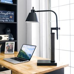 L38607  Table Lamp