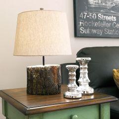 L2-1158  Table Lamp
