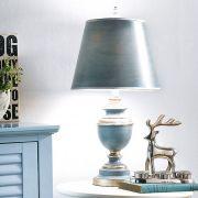 L26017  Table Lamp