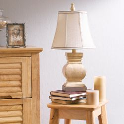L12409  Table Lamp