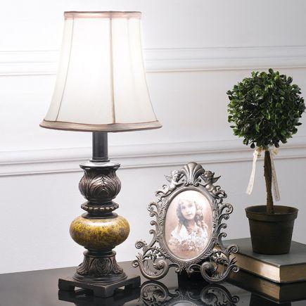 L1-1005 Table Lamp > 스탠드(Table)  아리아퍼니쳐