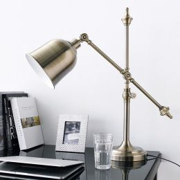 L37647  Table Lamp