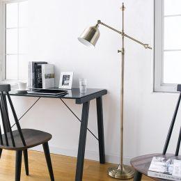 L77647  Floor Lamp