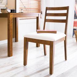 D282  Chair
