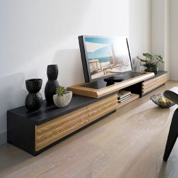 WMB-574  TV Stand