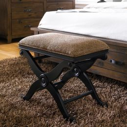 12072 Accent Bench