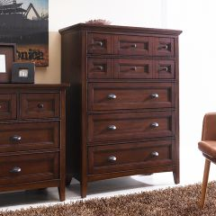 Y1873-10  Drawer Chest