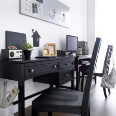 Y1874-30  Desk