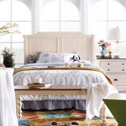 Summerlyn-Sleigh-HB Queen Sleigh Bed