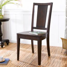 Y1876-85  Twilight Chair