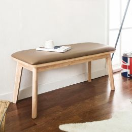 Kimberly-B  Wooden Bench