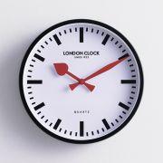 WC-0260 Wall Clock