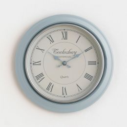 WC-0360 Wall Clock