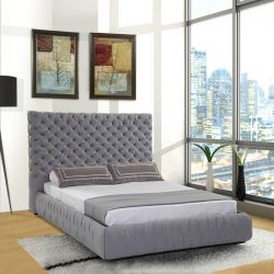 Tuscany  Queen Bed