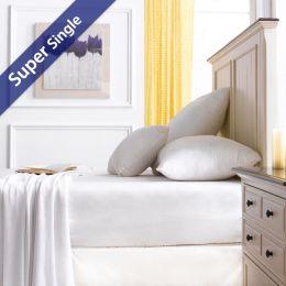 Matt Cover-White-1200  Mattress Cover