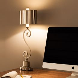 99566  Table Lamp
