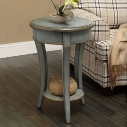 56372  Accent Table