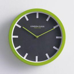 WC-0030  Wall Clock