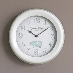 WC-0240 Wall Clock