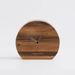TC-0020  Table Clock