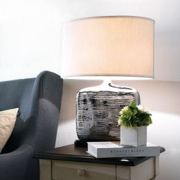 99679  Table Lamp