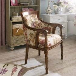 697CB  Accent Chair