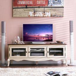 E3589-07  TV Stand