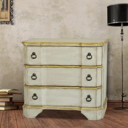 DS-730059  Accent Chest
