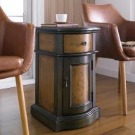58528  Side Table