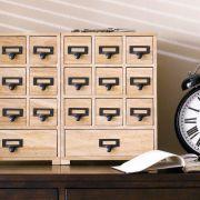TP-597-Natural  Medicine Cabinet
