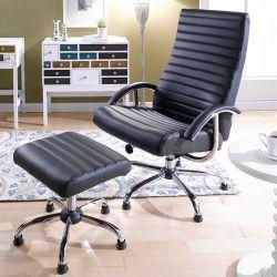 Hamden  Recliner Chair