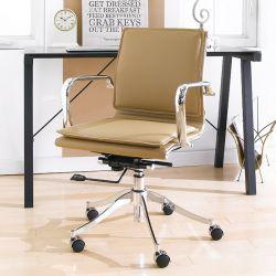 Morgan  Office Chair