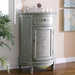 13212  Lucille Cabinet