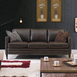 8648-30-Cigar  Sofa