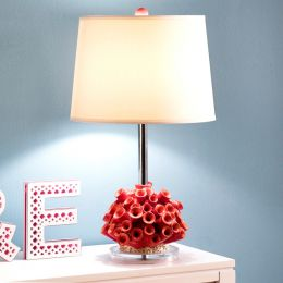 99642  Table Lamp