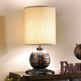 99649  Table Lamp