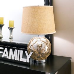 99819  Table Lamp